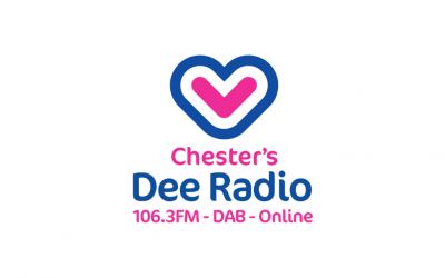Chester's Dee Radio