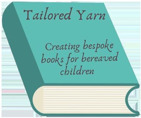Tailored Yarn