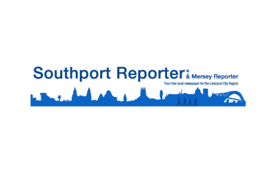 Southport Reporter and Mersey Reporter